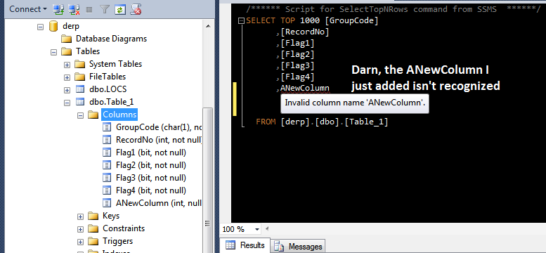 intellisense_before1